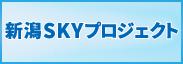 新潟都市圏大学連合(SKYプロジェクト)