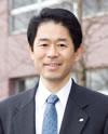 内田 亨   新潟国際情報大学[つなぐ つなげる つながる]