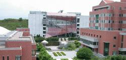 銘伝大学(台北市)