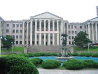 慶熙大学校・学校訪問レポート /韓国留学の …